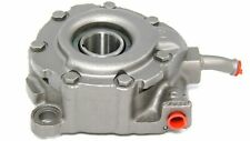 Oe Power Steering Pump 1958-1969 Lincoln Continental 1958-1960 Mark Series