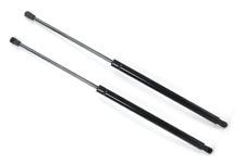 Liftgate Tailgate Lift Support Shock Strut Damper Toyota Sienna SG007 (2pc)
