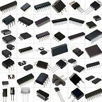 SIEMENS PEB2080A6P Vintage Intragrated Circuit 22-Pin Dip New Quantity-1