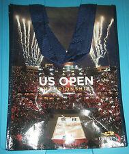Us Open 2013 Tennis Tote Bag Shopping Bag Gym Bag + Bonus Bag + Free Shipping