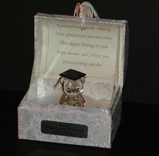 For My Son or daughter on Graduation day personalised gift keepsake present CG4
