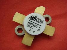 2 packs x MRF150 RF Power Amplifier Transistor N-MOS