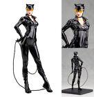 DC Comics - Catwoman - New 52 ArtFx+ Statue NEW IN BOX