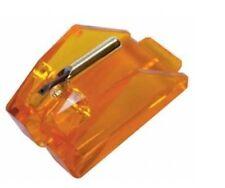 SAPHIR DIAMANT pour Platine Technics SL-3 SL-7 SL-J1 SL-J10-J11-J110-J7-JS15-JS1
