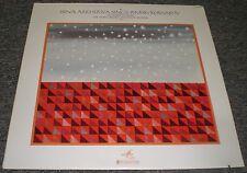 Irina Arkhipova Sings Rimsky Korsakov~Tsar's Bride & Snow Maiden LP~FAST SHIP!