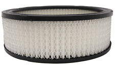 AC Delco Air Filter 74-86 Cheverolet GMC 2 WD C Series 4 WD K Series Pick-ups