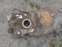 1990 NISSAN 300ZX (2+2) NON-TURBO GAS FUEL TANK CELL OEM