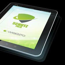 2x HD Display Schutzfolie Folie LCD für Apple iPad Mini 5 7.9 2019 Schutz Neu