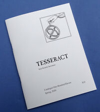 Tesseract Early Science & Medicine Catalogue #111; Globes, Sundials, Heliostat