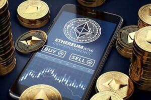 Ethereum Mining Contract. Get 0.01 ETH Coin.