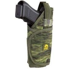 ANA Tactical Universal Molle Holster for Colt 1911, Glock, Sig Sauer, PM