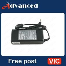 Quality AC Power Adapter For ACER Emachines E627 E630 E720 E725 E727 E732 Laptop
