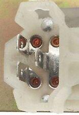 Chevy Suburban 1987-1991 Standard DS-352 Headlight Dimmer Switch