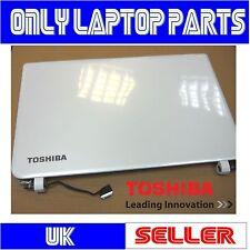Toshiba Satellite L50 L50-B L50D COMPLETO L50D-B pannello LCD A000291090