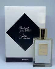 Kilian Good Girl Gone Bad Eau de Parfum 1.7 oz / 50 ml *AUTHENTIC & SEALED*