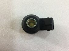22060-05U00 Nissan Sentra/200SX Knock Sensor NEW OEM!!!  2206005U00