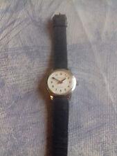 Kienzle Armbanduhr für Bastler oder Ersatzteilspender