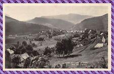 Carte Postale - Villard les Lans - vue generale