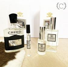 Creed Aventus # 50ml # 18   19 Batch # EXPRESS POST # 100% Genuine