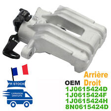 ARRIÈRE DROIT Étrier de Frein pour VW GOLF 4 1J NEW BEETLE 9C 1Y BJ 99-10