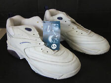 1997 NOS LA Gear Fitness ABS+ Women's USA Size 7.5 Workout Shoes Not Seconds