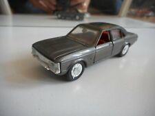 Gama Ford Granada GXL in Grey on 1:43