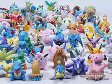24PCS Wholesale Lots Cute  Mini Random Pearl Figures Hot Kids Toy Hot MT