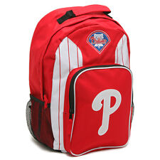 Philadelphia Phillies Backpack Youth