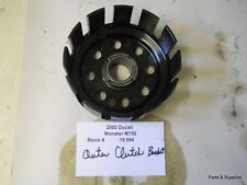 2000 Ducati Monster M 750 Outer Clutch Basket