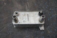 Transmission Oil Cooler 0995000300 Mercedes S550 S63 S65 S600 W222 2014-17