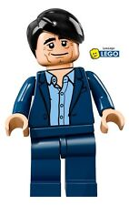 NEW LEGO Minifigures DFB German Football Soccer Series 71014 Joachim Löw