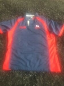 Kooga Rugby Top