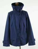 NAUTICA Blue Light Jacket size Eur L