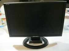 Hanns G LCD Monitor hw191dHannspree