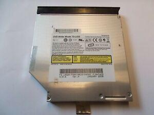 DVD Drive/Burner Model TS-L632, Toshiba, For Fujitsu Amilo , # V- 292-3