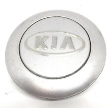 KIA Sedona OEM Wheel Rim Hub Center Dust Cap Hubcap #52960-4D100