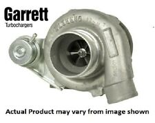 Garrett Turbo GT2860RS Ball Bearing 5 Bolt Wastegated T25 .86 A/R  836026-5013S