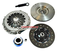 GF PREMIUM CLUTCH KIT & FLYWHEEL FOR 1997-2000 FORD RANGER PICKUP 4.0L 6CYL
