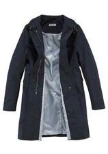 Trenchcoat in Größe 38 Damenjacken & -mäntel aus Baumwolle