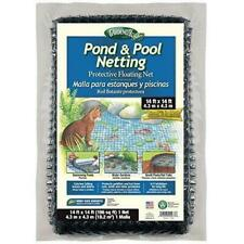 Other Ponds Amp Water Features For Sale Ebay