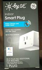 Indoor Smart Plug