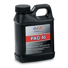 FJC 2484 PAG Oil 46 - 8 oz