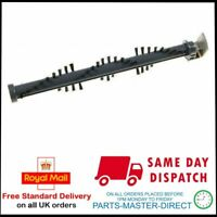 GENUINE HOOVER VACUUM CLEANER Y33 BRUSHBAR AGITATOR BRUSH ROLLER BAR 35601687