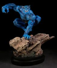 BOWEN DESIGNS The BEAST #02/1000 AVENGERS/ X-MEN 2007 POLYSTONE STATUE  Sideshow