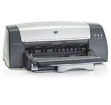 HP DeskJet 1280 - C8173A mobiler Farbdrucker mit USB für A3 (HP RENEW)
