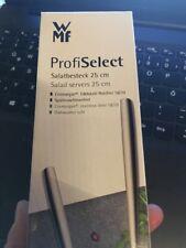 WMF Salatbesteck Profi Select OVP