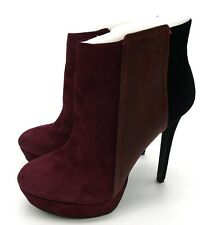 Jessica Simpson Simpson Simpson Damens's Suede Schuhes for sale     765199