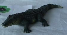 Schleich 14181 Mississippi aligator cocodrilo