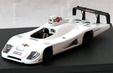 Trofeu 1207 Porsche 936 Paul Ricard circuito 1978 pruebas J § & Pescarolo 1:43