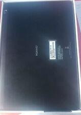 "HUAWEI MediaPad T5 10.1"" 32GB Wi-Fi Tablet - Nero"